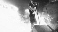 The Pigeon Detectives, an indie rock band who look way too young for their historic success, returned to Nottingham this week, albeit to a slightly smaller crowd than their previous...