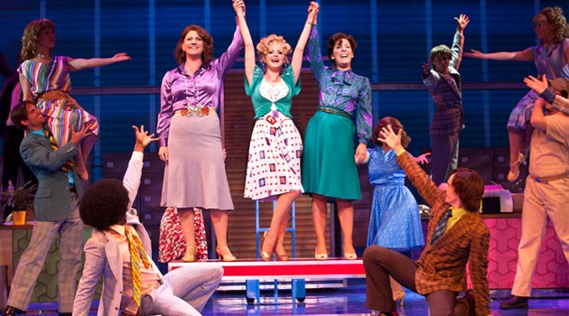 9to5_themusical