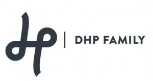 dhp_family