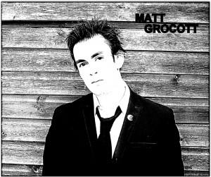 matt_grocott1