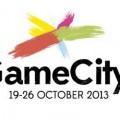 gamecity8