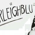 harleighblu_album