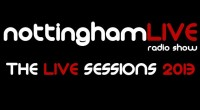 Since launching the NottinghamLIVE Radio Show at the end of January 2013 we are proud to have welcomed a host of top Nottingham performers into the studio to perform live […]