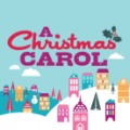 lakeside_christmas_carol