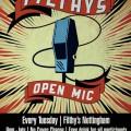 filthys_open_mic
