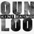 saint_raymond_young_blood