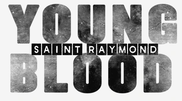 saint_raymond_young_blood