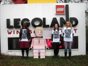 NMP3_Legoland