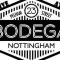 live_at_bodega