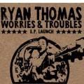 ryan_thomas_ep