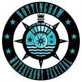 WaterfrontFestivalLogo