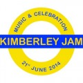 kimberley_jam