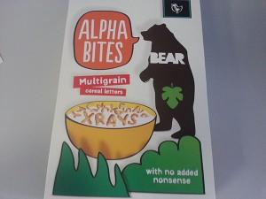 degustabox_Alpha bites