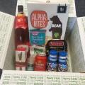 degustabox_items in box