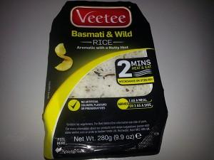 degustabox_veetee rice