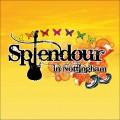 splendour_logo