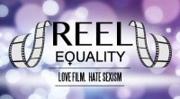 Love film, hate sexism. The tagline for the Reel Equality Film Club says it all. Mainstream cinema is a huge multibillion dollar industry, however only one in four lead roles […]