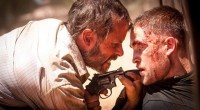 Straight out of the future Australian Outback The Rover will intrigue you from the moment it starts; captivating its audience with its overpowering use of sound, in particular the stark […]