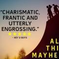 all_this_mayhem