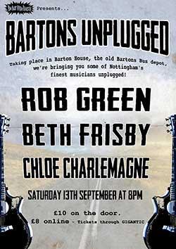 bartons_unplugged