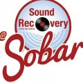 sound_recovery_sobar