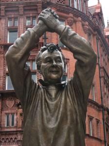 BC_statue