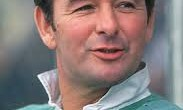 Saturday 20 September 2014 market the 10th anniversary of the death of legendary Nottingham Forest manager Brian Clough, a man who will forever be idolised among the City Ground masses, […]