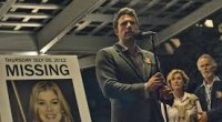 Adaptations of best sellers can often be dodgy territory for fans of the book; however whether you've read Gillian Flynn's masterpiece or not GONE GIRL the movie does not disappoint. […]