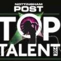 top_talent