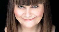 Dawn is well known for a variety of popular comedy shows on TV, in particular The Vicar of Dibley and her work with Jennifer Saunders, so the expectation for her […]