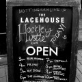 HH_Lacehouse_board