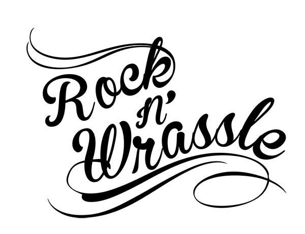 rock-n-wrestle