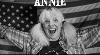 "Tonight will see the the premiere screening of ""Annie"" the latest Nottingham documentary movie from local film producers Lace Market Media Group. The invitation only screening will be accompanied by […]"