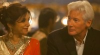Three years after The Best Exotic Marigold Hotel was released comes The Second Best Exotic Marigold Hotel. With the same director, screenwriter and cast, you make think that it will be […]
