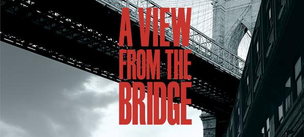 Review A View From The Bridge