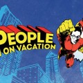 people_on_vacation