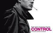 Control- Anton Corbijn In the spirit of throwback Nottingham films it's time to look at Control, Anton Corbijn's biography of Ian Curtis and charts the rise of Joy Division. Filmed […]