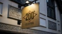 It's official, 200 DEGREES in the Flying Horse Walk in Nottingham, is serving up the best coffee in the UK – after scooping two top awards in the […]