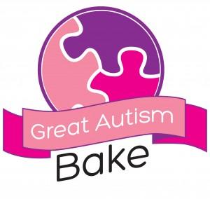 GAB logo RGB