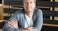 Foodie favourite John Torode is back by popular demand to headline this year's Festival of Food and Drink, held for the seventh year at Clumber Park on Saturday 14 […]