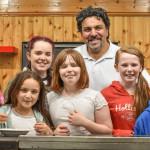 LH-Burghley-Chefs-2-150x150