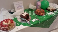 It was beauty and the bake last Friday as medi spa, Serenity Retreat in Carlton ,took part in the world's biggest coffee morning in aid of Macmillan cancer support. […]