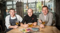 The It's in Nottingham's Taste of Nottingham, week-long food and drink extravaganza organised by the Nottingham Business Improvement District (BID), is now well under way. The week got […]