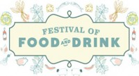 With over 15,000 visitors, this years Festival of Food & Drink was the biggest and best yet. This is the third year running I've been to the festival and I've […]