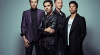 Following a major 10 date UK arena tour last year, one of the UK's best live bands Stereophonics have announced a brand new show at the Motorpoint Arena Nottingham […]