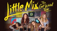 The last lot of seats have been released for the Little Mix event at the Motorpoint Arena Nottingham this evening (Wednesday 23 March 2016). Promoter seats have been released […]