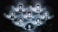 PLAYING AT THE MOTORPOINT ARENA NOTTINGHAM 12 APRIL 2017 After six sell out UK tours, 300,000 tickets sold, countless television performances and numerous other accomplishments; Diversity have announced their seventh […]