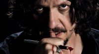 How do you review a reviewer? This was a concern that crossed my mind before going to see Jay Rayner's 'A Night Of Food And Agony'  More concerning was […]