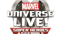 Due to huge customer demand the spectacular live action family arena show, Marvel Universe LIVE! Super Heroes Assemble, has added a string of new dates for its UK tour that […]