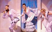 Musicals old and new are the flavour of the season at both the Theatre Royal and Royal Concert Hall this summer. The world's sunniest musical, Mamma Mia, kicks off […]